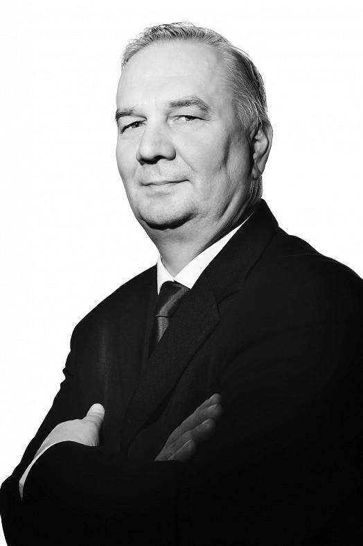Kandidaadi URMAS SIEMER pilt