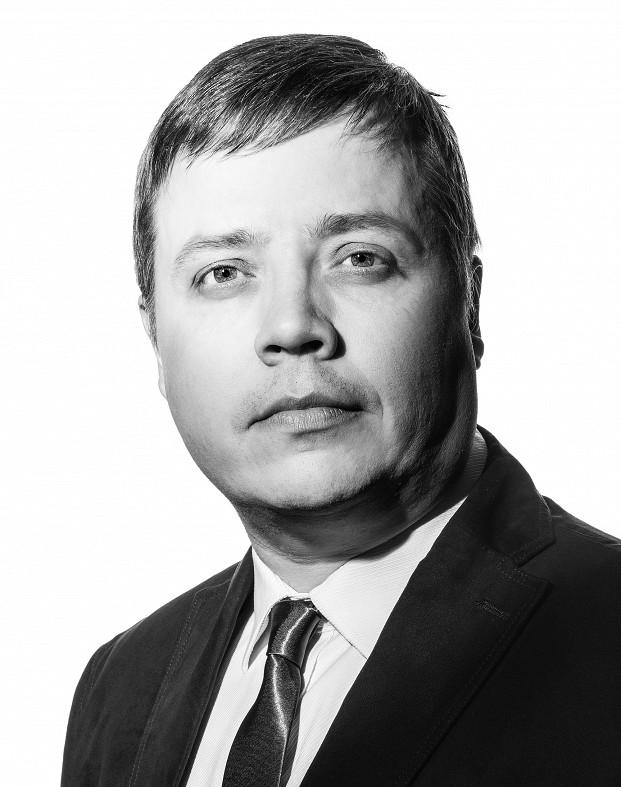 Kandidaadi SIIMO LOPSIK pilt