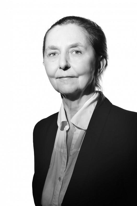 Kandidaadi KATRIN LINDE pilt