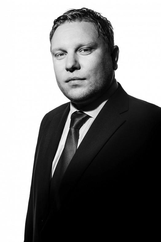 Kandidaadi RANNO POOL pilt