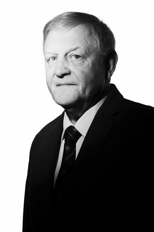 Kandidaadi RIHO RAUSMA pilt