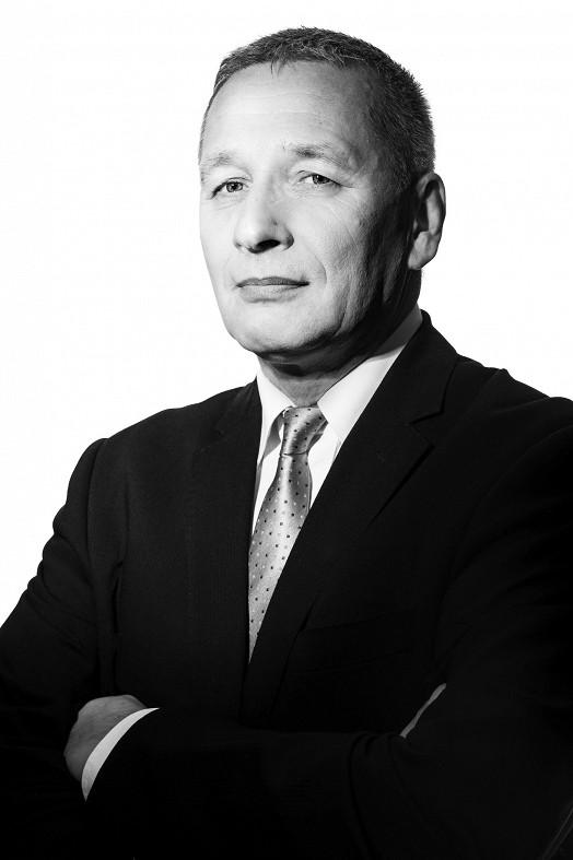 Kandidaadi KALLE GRÜNTHAL pilt
