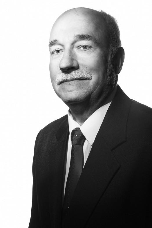 Kandidaadi RAIVO PÕLDARU pilt