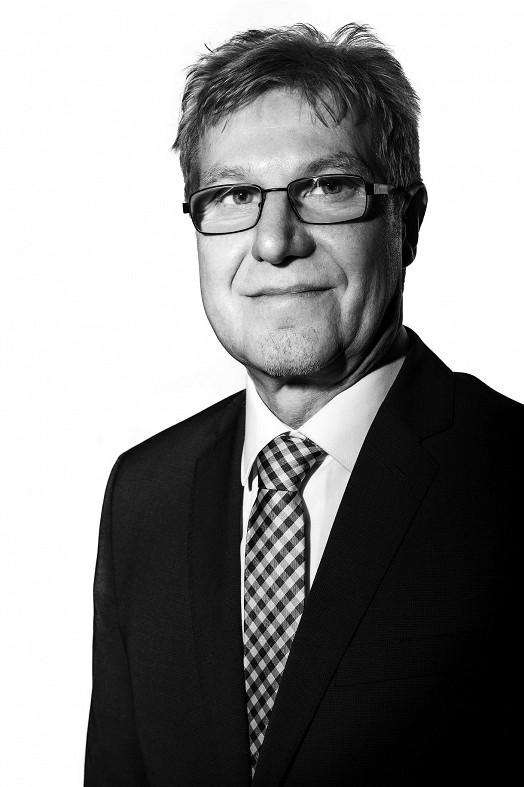 Kandidaadi JAAK VALGE pilt
